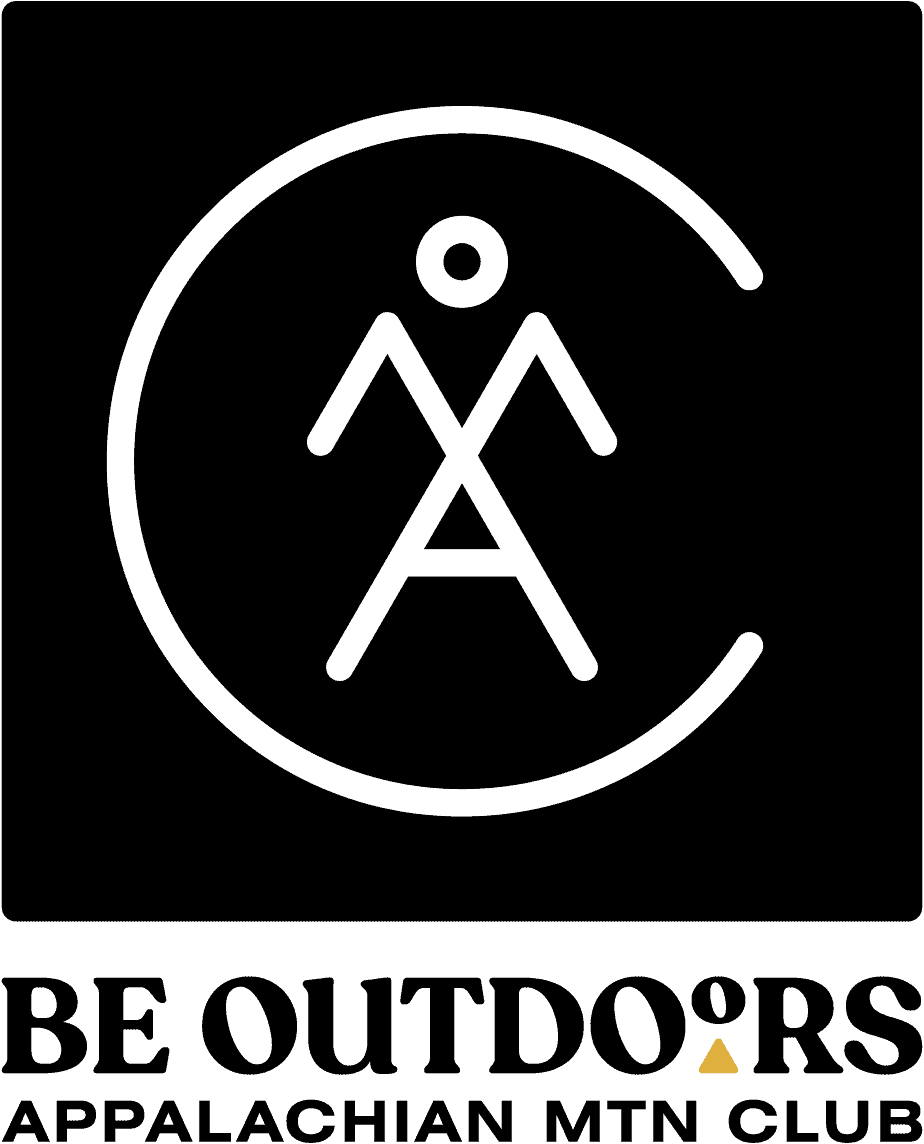 Appalachian MTN Club