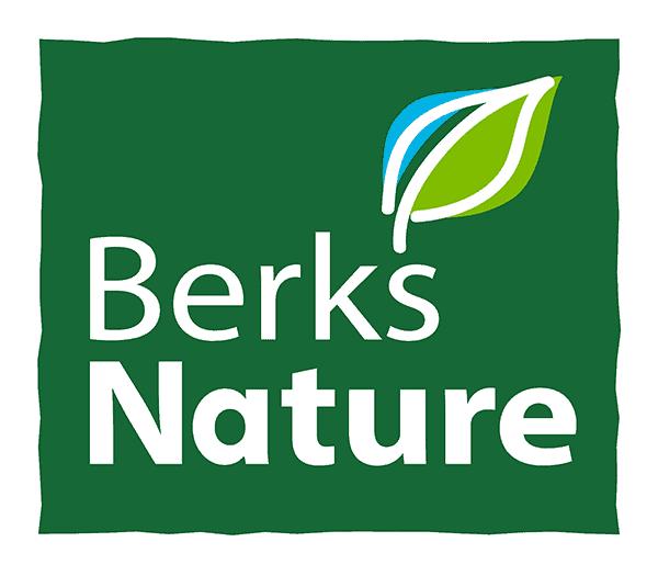 Berks Nature