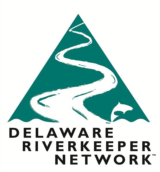 Delaware Riverkeeper Network