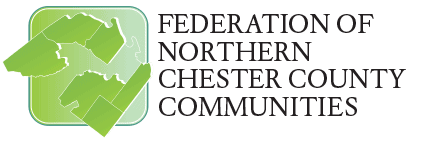 Federation of Northern Chester County Communities