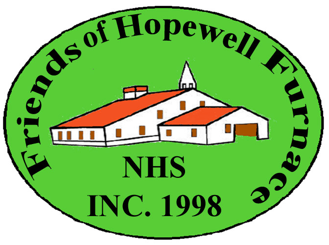 Friends Of Hopewell Furnace