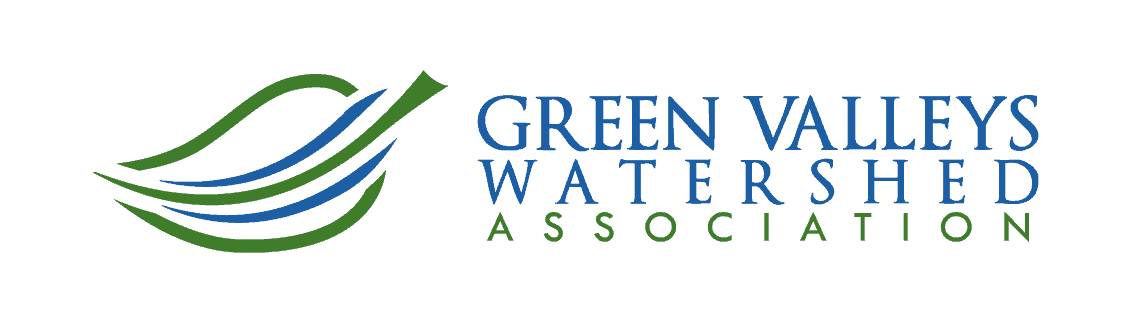 Green Valley Watershed Association