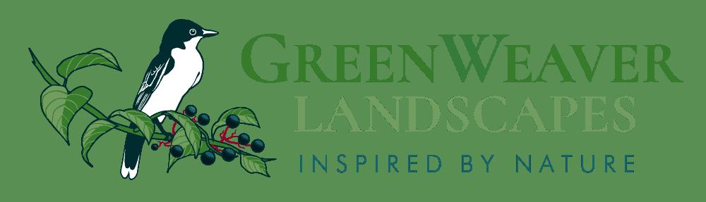 GreenWeaver Landscapes
