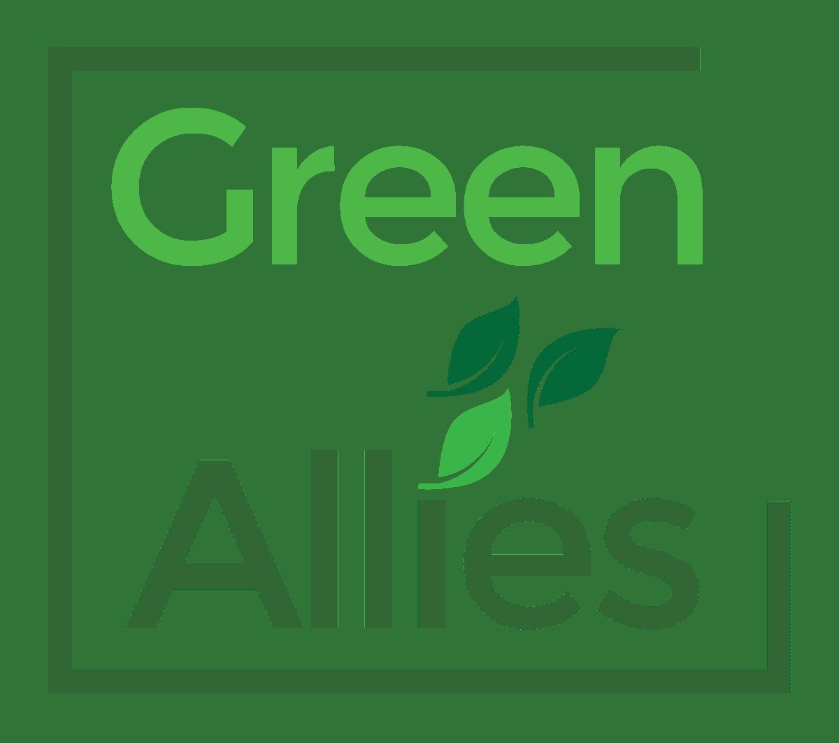 Green Allies