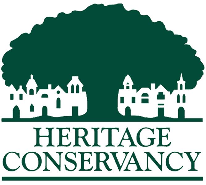 Heritage Conservancy