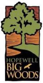 Hopewell Big Woods