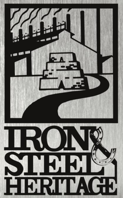 Iron & Stell Heritage