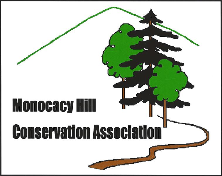 Monocacy Hill