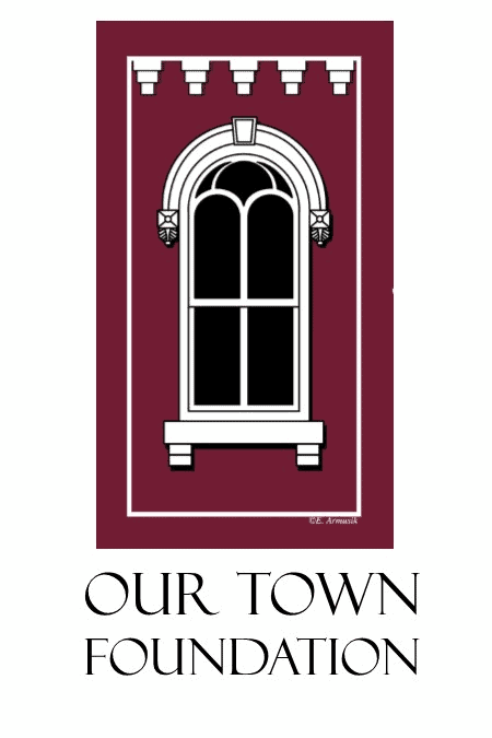 Our Town Foundation