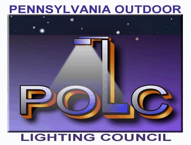 Pennsylvania Outdoor Lighting Council
