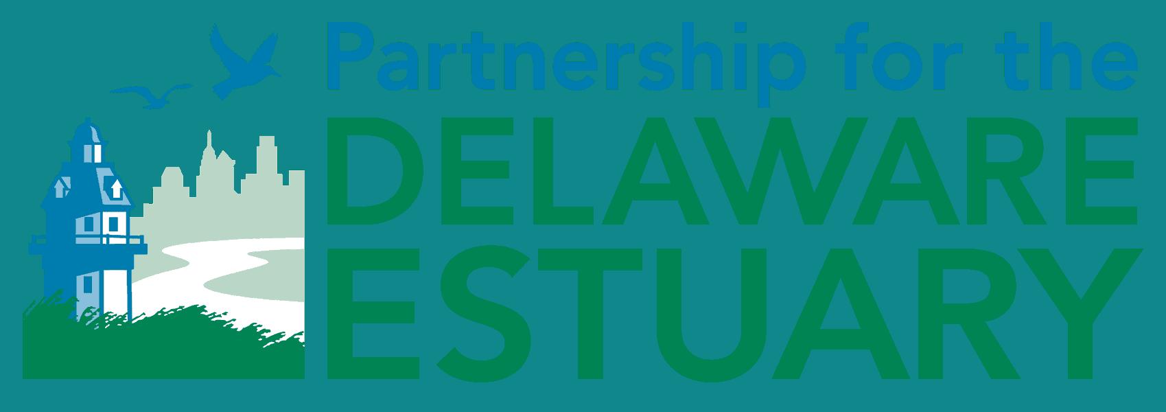 Partnership DE
