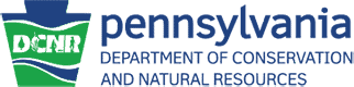 Pennsylvania Department_of_Conservation and Natural Resources