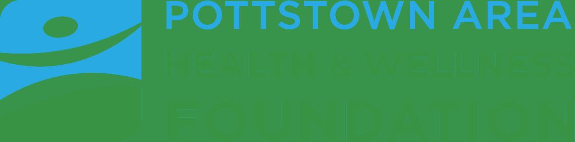 Pottstown Health & Wellness