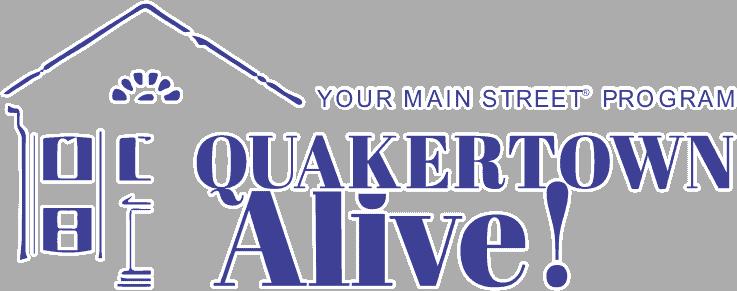 Quakertown Alive
