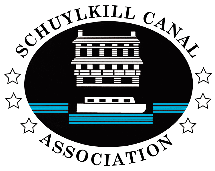 Schuylkill Canal Association