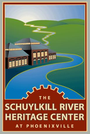 Schuylkill Heritage
