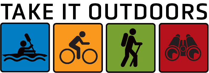 Take It Outdoors