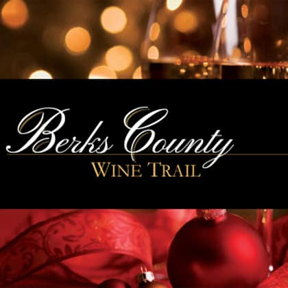 Berks County Wine Trail
